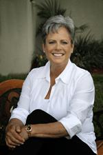 Laura Boynton King, CHt. NLP, Life Coach