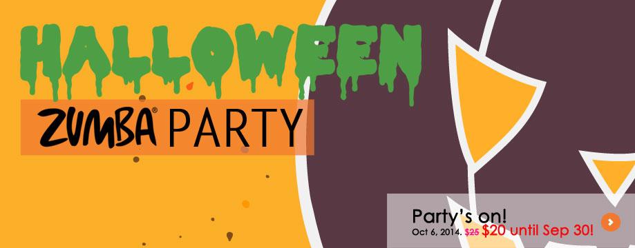 halloween-zumba-party