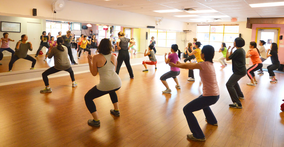 fun-dance-fitness-classes