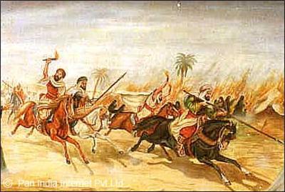 battle-of-terain-2nd-1