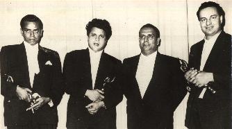 shailendra-jaikishan-shankar-mukesh