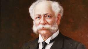 Henry H