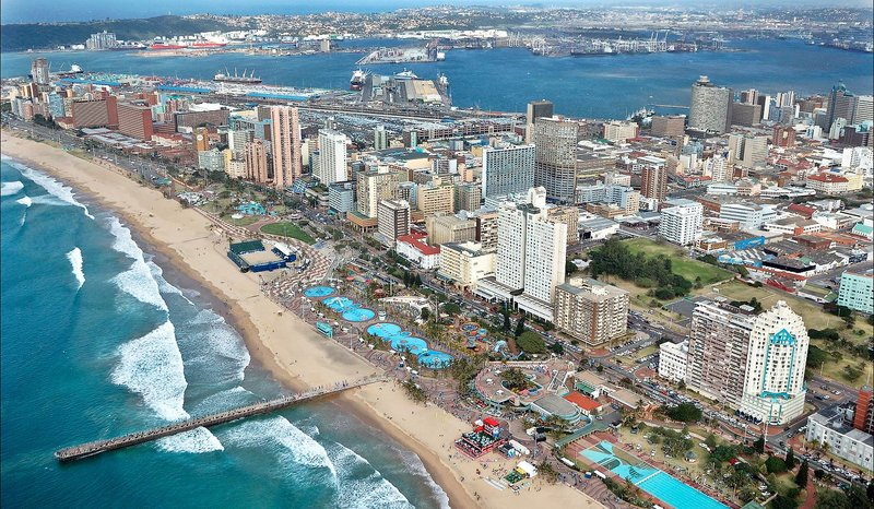 Durban_South_Africa