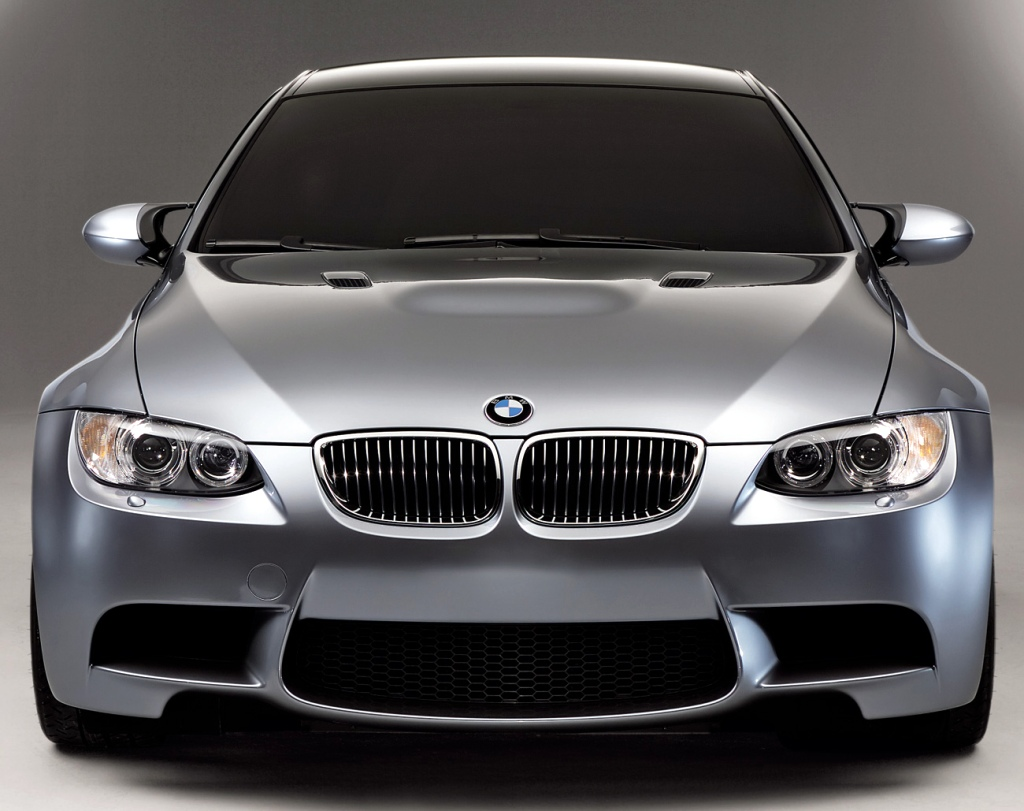 bmw-m3-remaps-uk