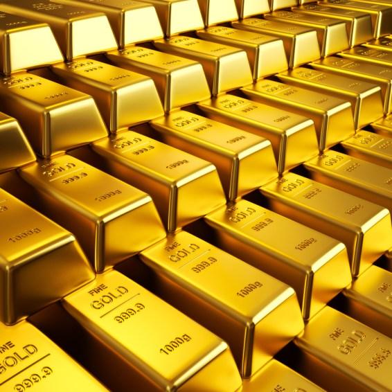 gold www.sundayadelajablog.com