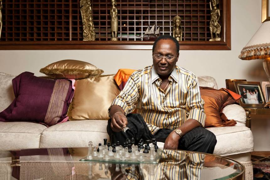 chris-kirubi-capitalfm-compressor