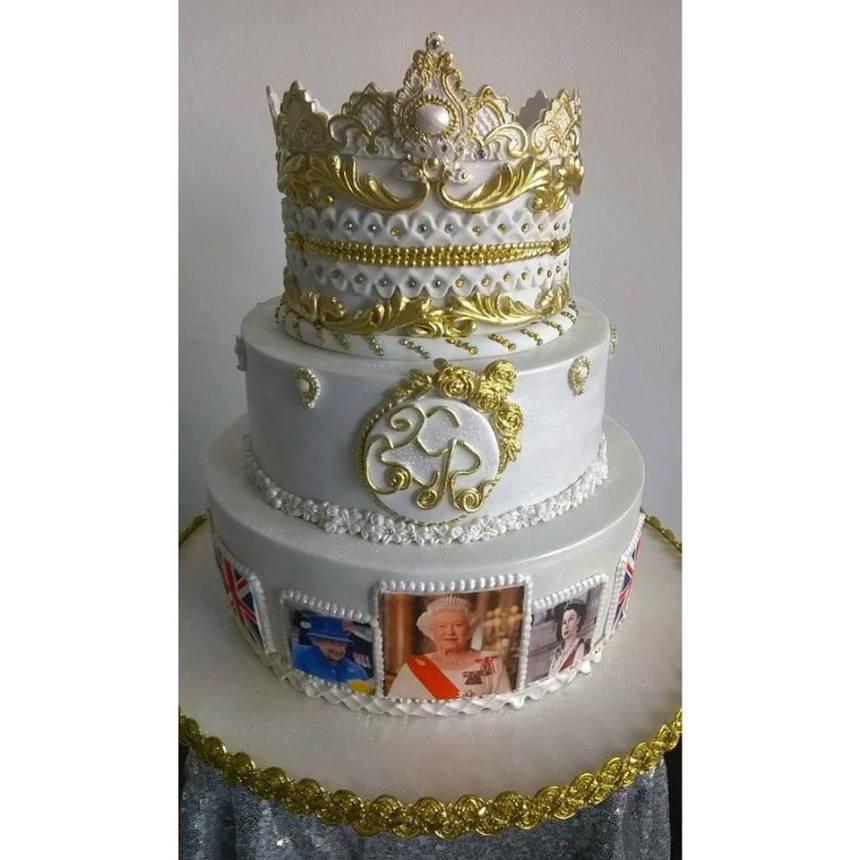 queen-cake