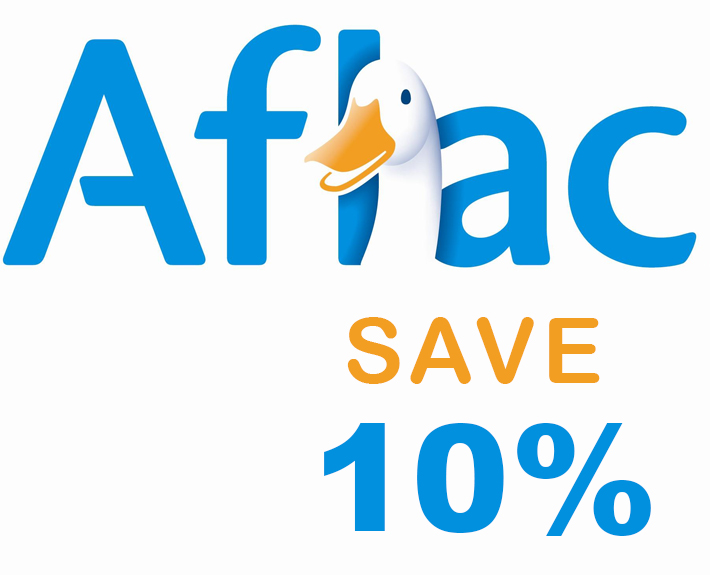 Aflac Discount