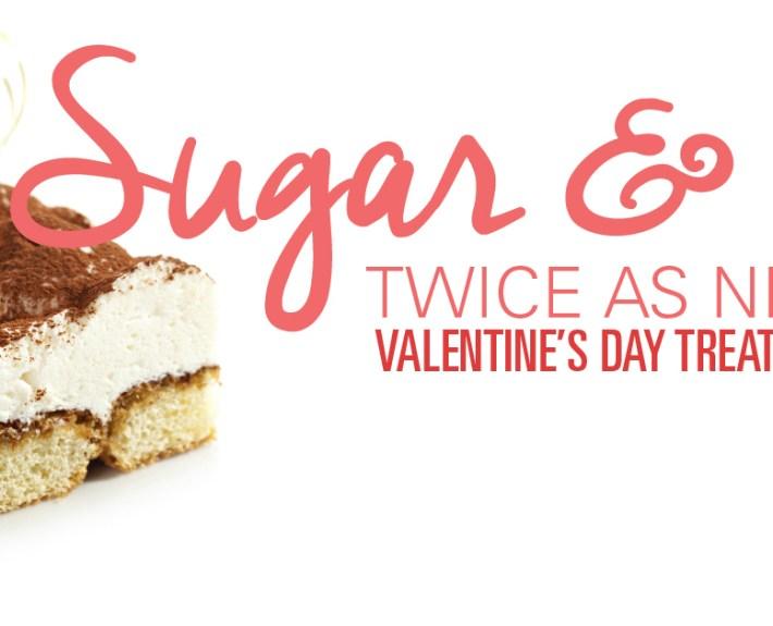 sugar-&-spice