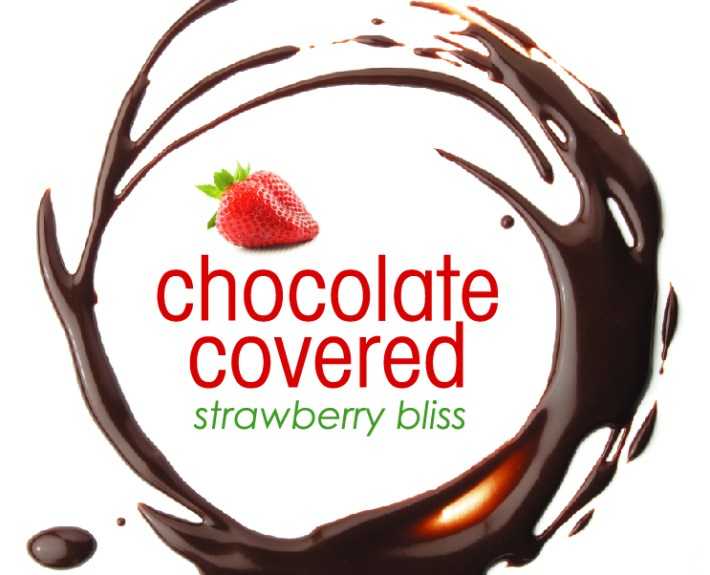 chocolate-covered-strawberry-bliss-logo