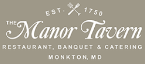 manor tavern