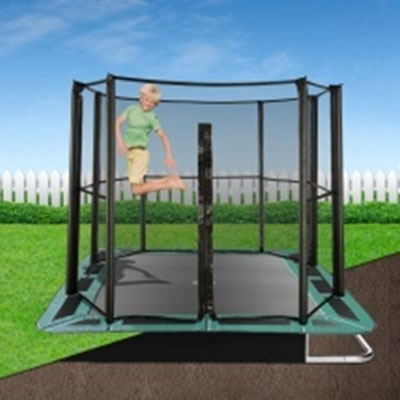 14ft-x-10ft-Capital-In-Ground-Trampoline-Safety-Enclosure