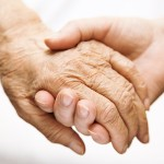Assisted Living Helping Hands