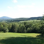 Sunnymede Farms