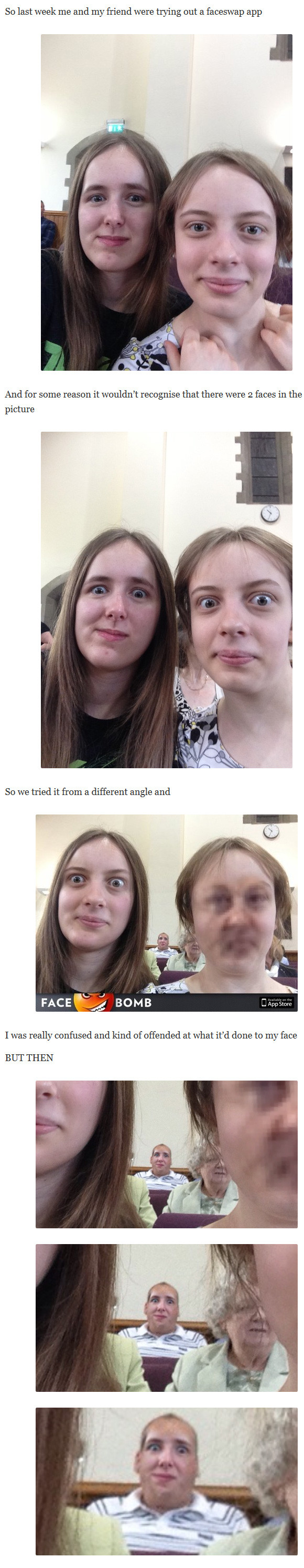 Fullsize Of Funniest Pictures Ever