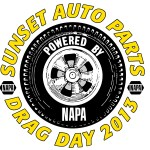 Powered by Napa