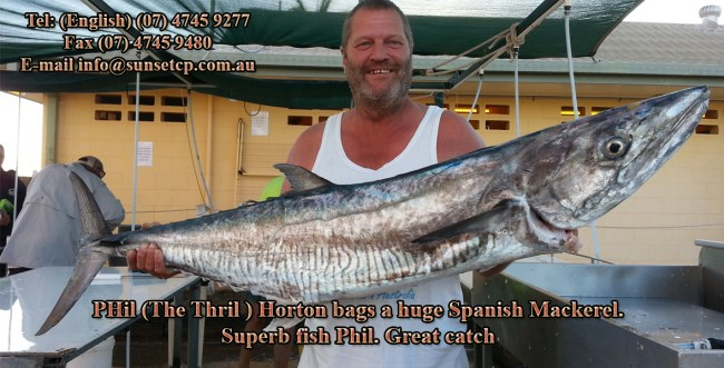 PHil-The-Thril-Horton-bags-a-huge-Spanish-Mackerel.