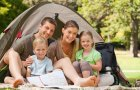 camping-with-the-kids_rjnwz0