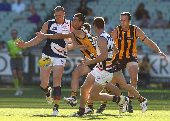 Hawthorn-Hawks-vs-Adelaide-Crows-Live
