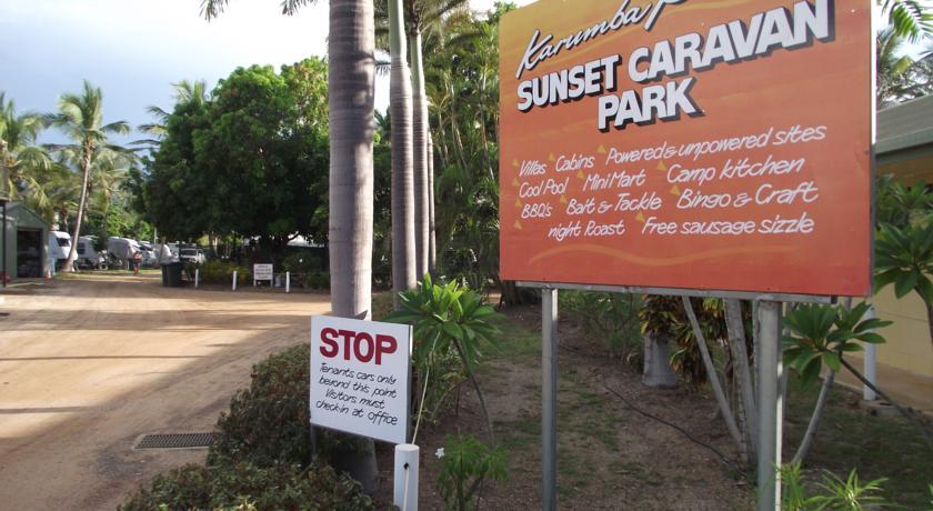 10-karumba-point-sunset-caravan-park-booking-com-testimonial