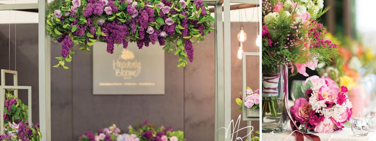 sunshine-coast-wedding-expo-heavenly-blooms