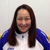 racing_aboshi_004