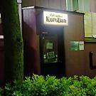 Kuro Dan