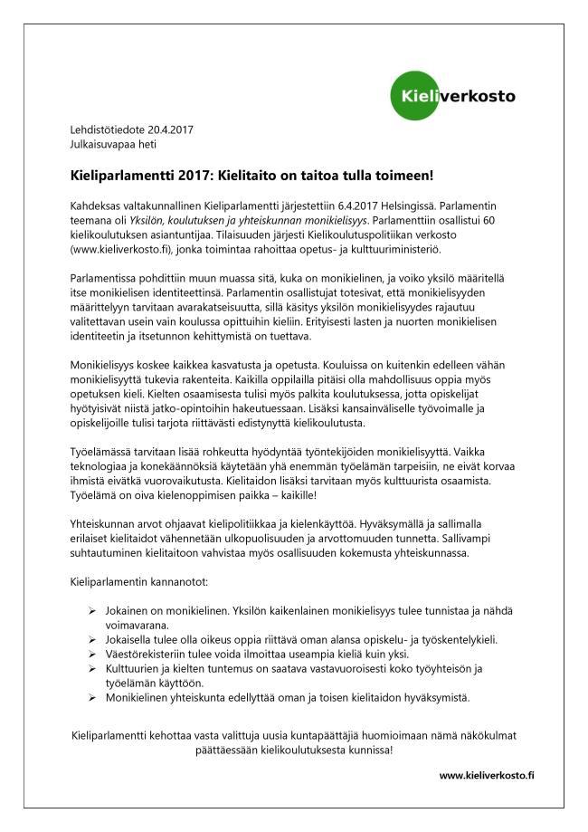 Kieliparlamentti_2017_lehdistötiedote_200417-page-001