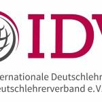 idv_logo_rgb