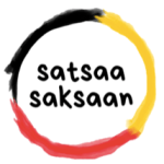 satsaa_saksaan_logo