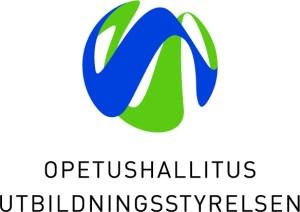 Opetushallitus_logo