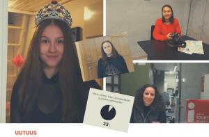 Videopaket Collage