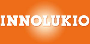 Inno_bansku_logo (2)