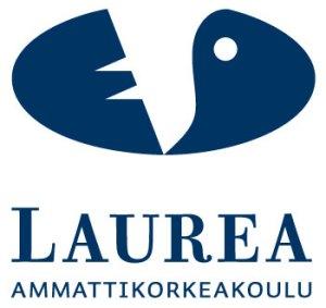 Laurea_amk_alla_fi_sininen_350px_web