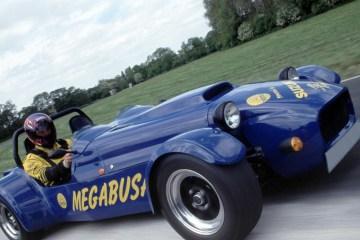 2001_Westfield_MegaBusa1