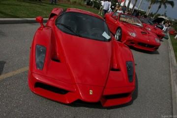 The Palm Beach Cavallino Classic XV - 2