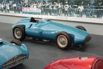 1956_Gordini_Type321