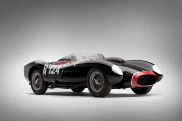 1958_Ferrari_250TestaRossa-0-1536