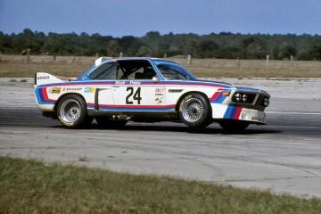 1975_BMW_35CSLIMSA1