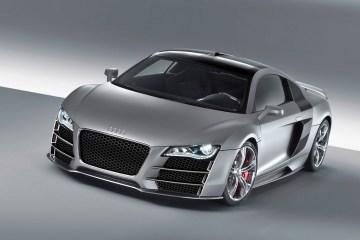 2008_Audi_R8V12TDIConcept1