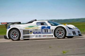 2008_Gumpert_ApolloHybrid1
