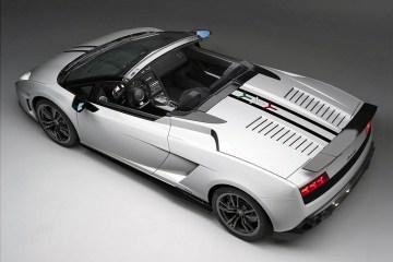 2010_Lamborghini_GallardoLP5704SpyderPerformante1