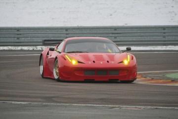 2011_Ferrari_458GTC-0-1536