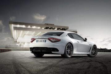 2011_Maserati_GranTurismoMCStradale3