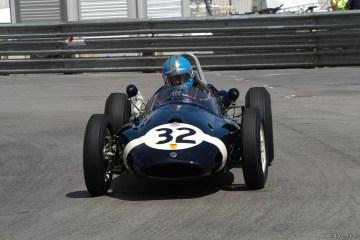 2006 Monaco Grand Prix Historique -9