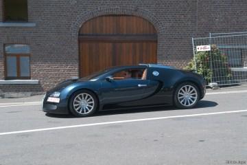 2006 SpaItalia -4