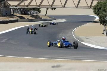 2006 Monterey Historic Races -4