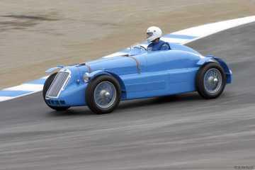 2006 Monterey Historic Races -9