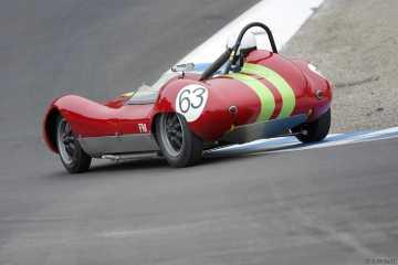 2006 Monterey Historic Races -10