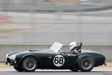 2006 Monterey Historic Races -12